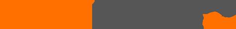 Gießereinetzwerk Leipzig Mobile Retina Logo