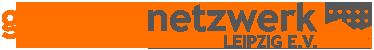 Gießereinetzwerk Leipzig Logo